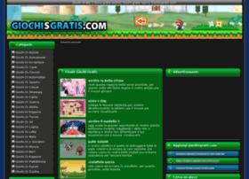 giochisgratis.com