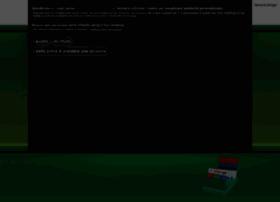 giocobridge.com