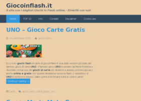 giocoinflash.it