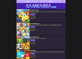 giocosmartphone.com