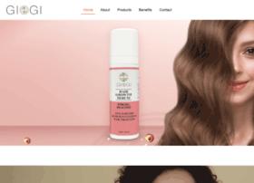 giogi.net