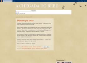 giogiobebe.blogspot.com
