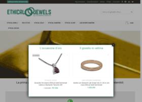 gioielleriabelloni.com