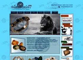 gioielleriaonline.com