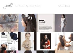 gioielli.com.sg