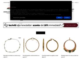 gioielloitaliano.net