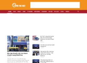 gioitreviet.net