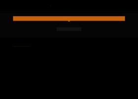 giometticinema.com