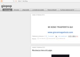 giopop.blogspot.com