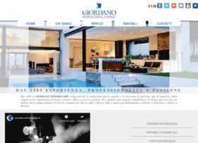 giordanoimmobiliare.it