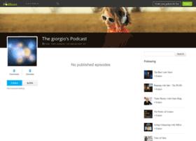 giorgio.podbean.com
