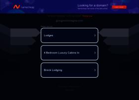 giorgiomontagna.com