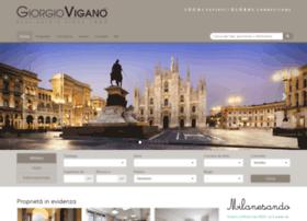 giorgiovigano.com