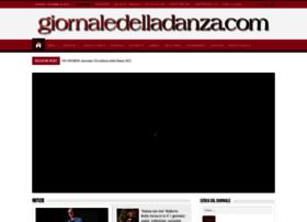 giornaledelladanza.com