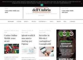 giornaledellumbria.it