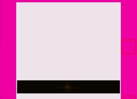 giornaledizona.com