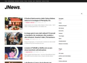 giornalesiracusa.com