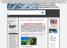 giornalionweb.com