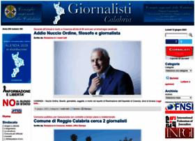 giornalisticalabria.it