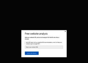 giotyo.com