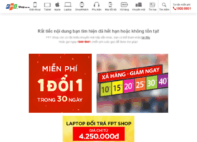 giovang.fptshop.com.vn