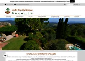 giovanna-vacanze.com