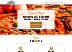 giovannisrestaurant.com