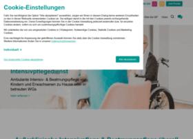 gip-intensivpflege.de