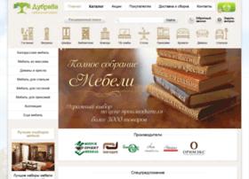 gipmebel.ru