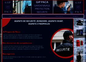 gippaca.wifeo.com