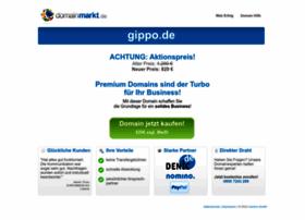 gippo.de