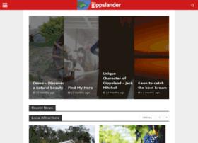 gippslander.com.au