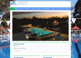 gippslandswimming.org.au
