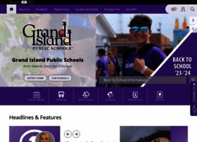 gips.org