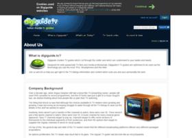 gipsymedia.com