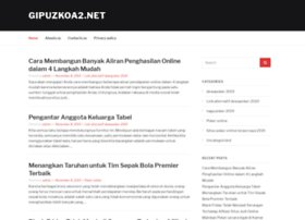 gipuzkoa2.net