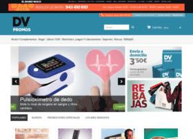 gipuzkoademoda.diariovasco.com