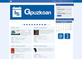 gipuzkoan.info