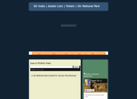 gir-india.blogspot.com