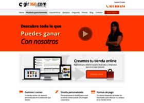 gir360.com