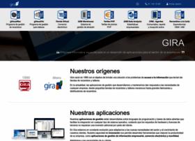 gira.net