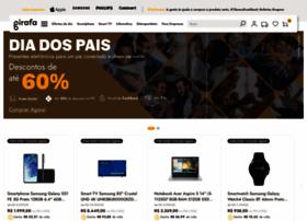 girafa.com.br