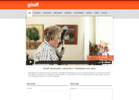 giraff.org