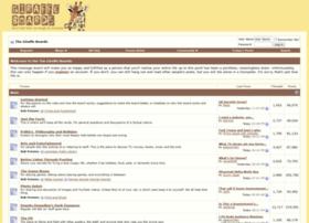 giraffeboards.com