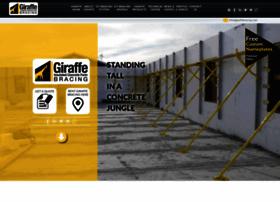 giraffebracing.com