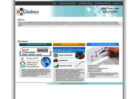 girahsys.com