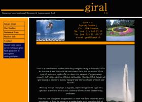 giral.com