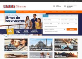 giramon.traveltool.es
