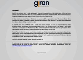 giran.com.br