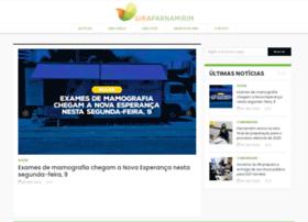 giraparnamirim.com.br